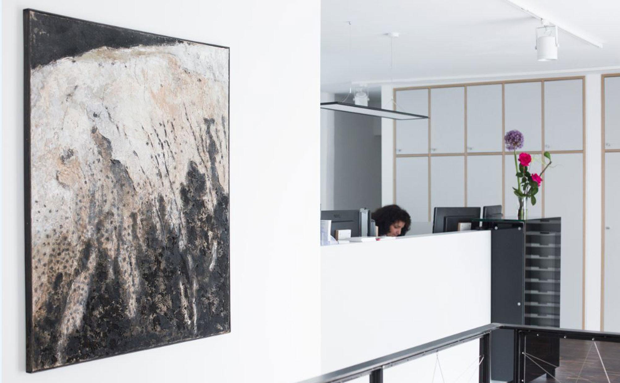 Blaesig-Architekten_Kunst-im-Büro_Andreas-Legath-2