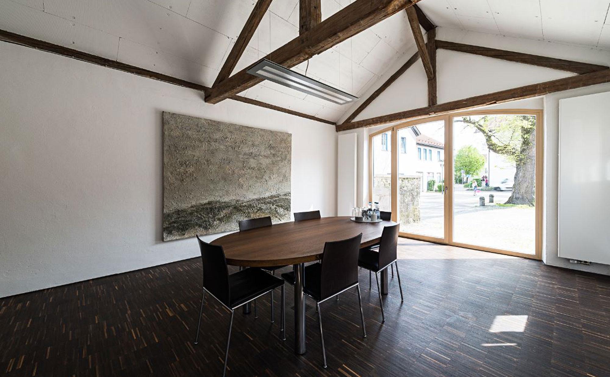 Blaesig-Architekten_Kunst-im-Büro_Andreas-Legath-3