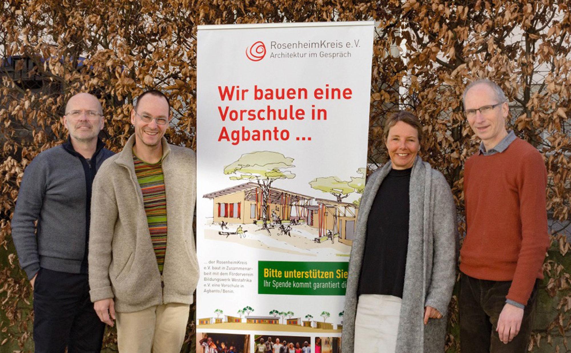 Blaesig-Architekten_Vorschule-in-Agbanto_Projektgruppe