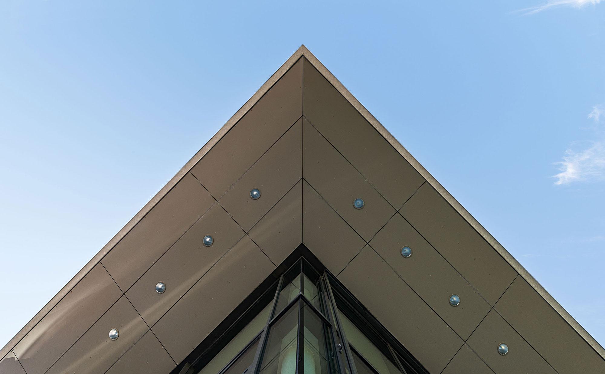 Blaesig-Architekten_ALDI-Eglharting-2