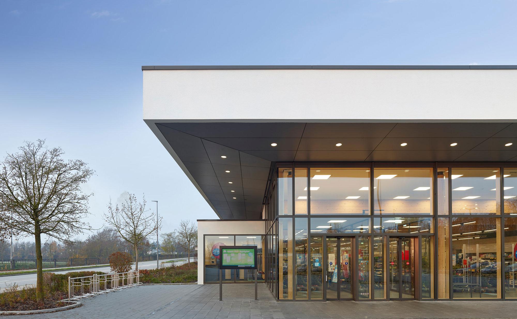 Blaesig-Architekten_ALDI-Mühldorf-5