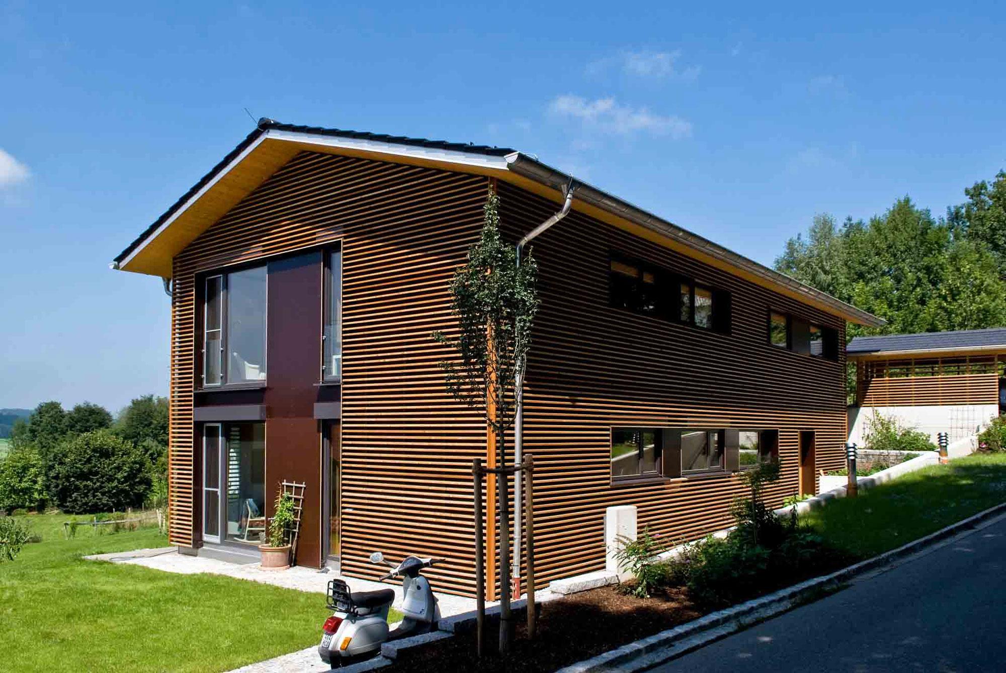 Blaesig-Architekten_Haus-Riewenherm-4