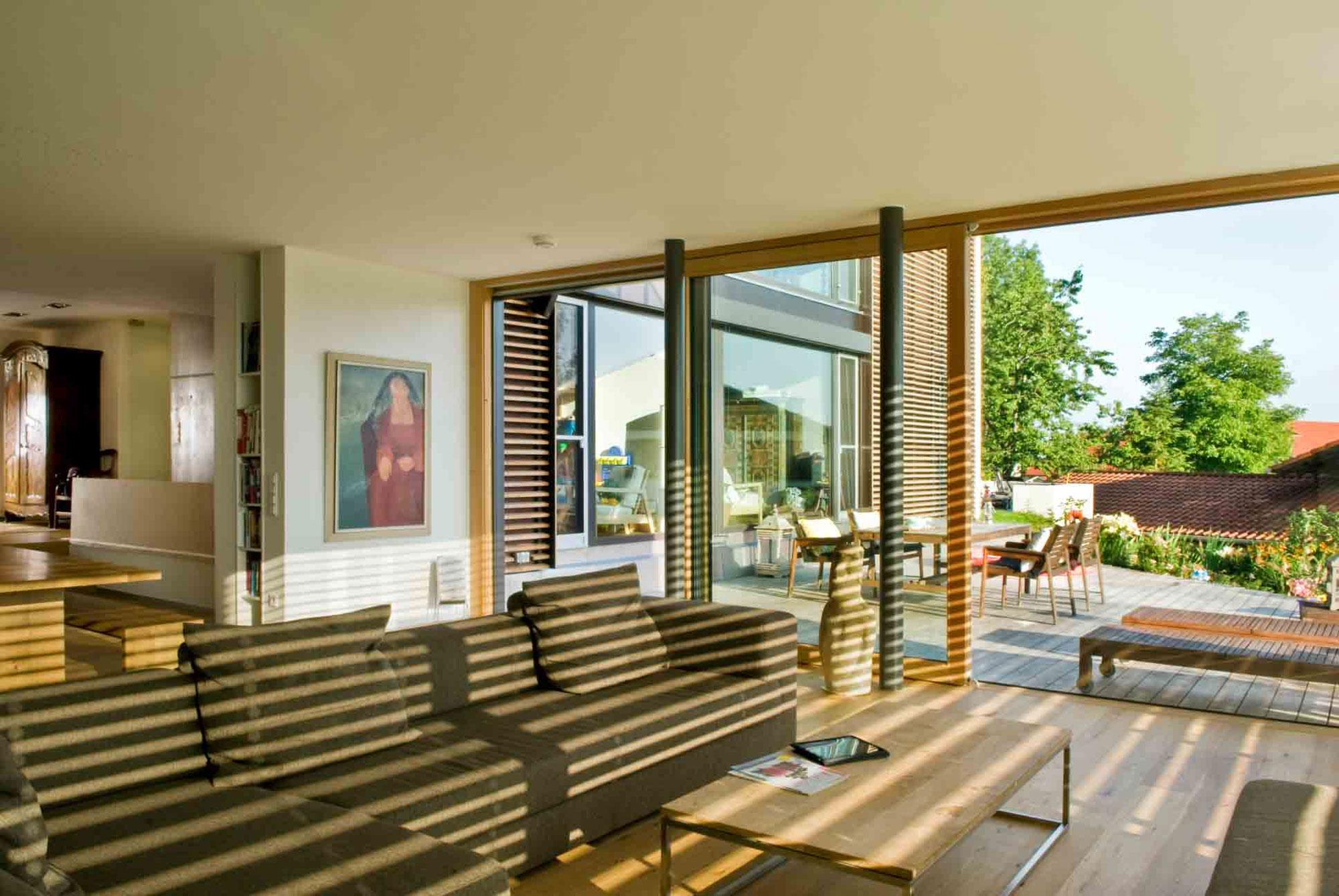 Blaesig-Architekten_Haus-Riewenherm-6