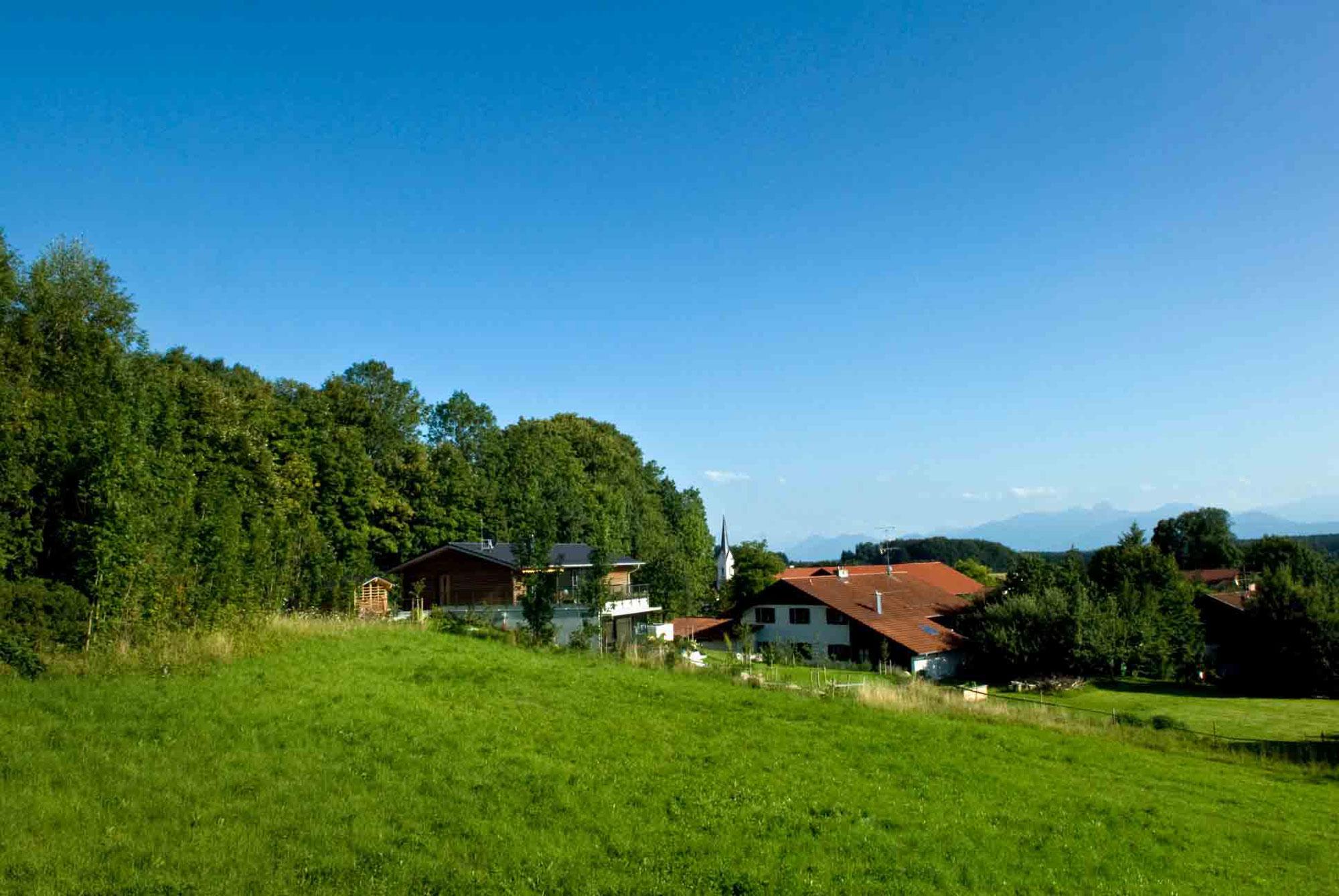 Blaesig-Architekten_Haus-Riewenherm-7