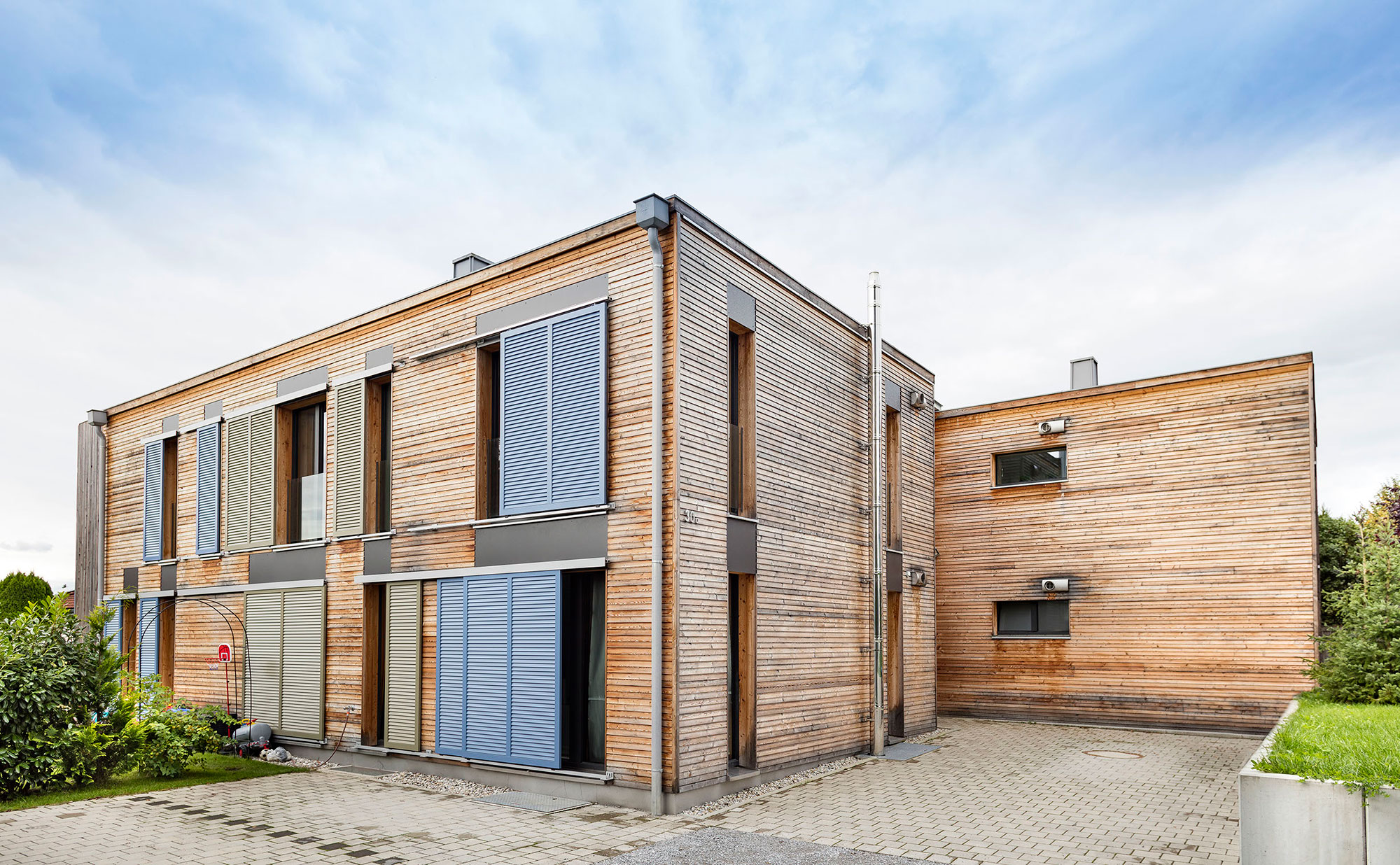 Blaesig-Architekten_Passivhaus-K30_1