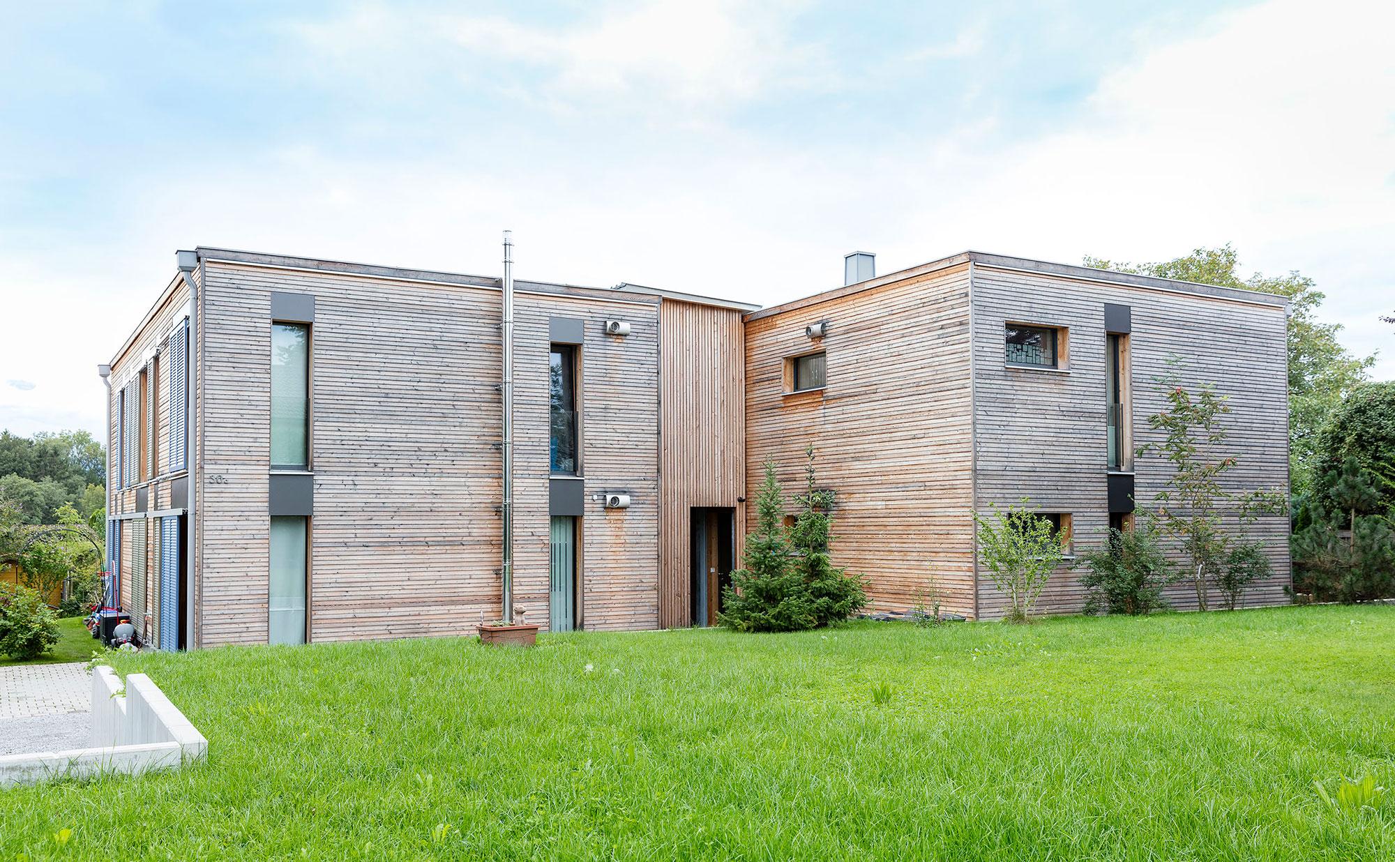 Blaesig-Architekten_Passivhaus-K30_2