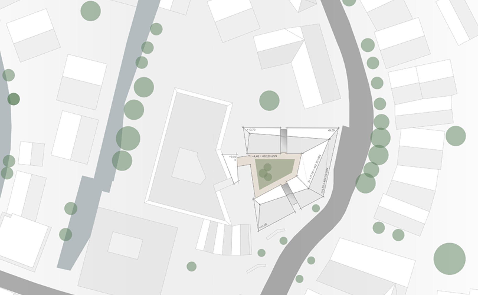Blaesig-Architekten_Realisierungswettbewerb-Lichtspielhaus-4