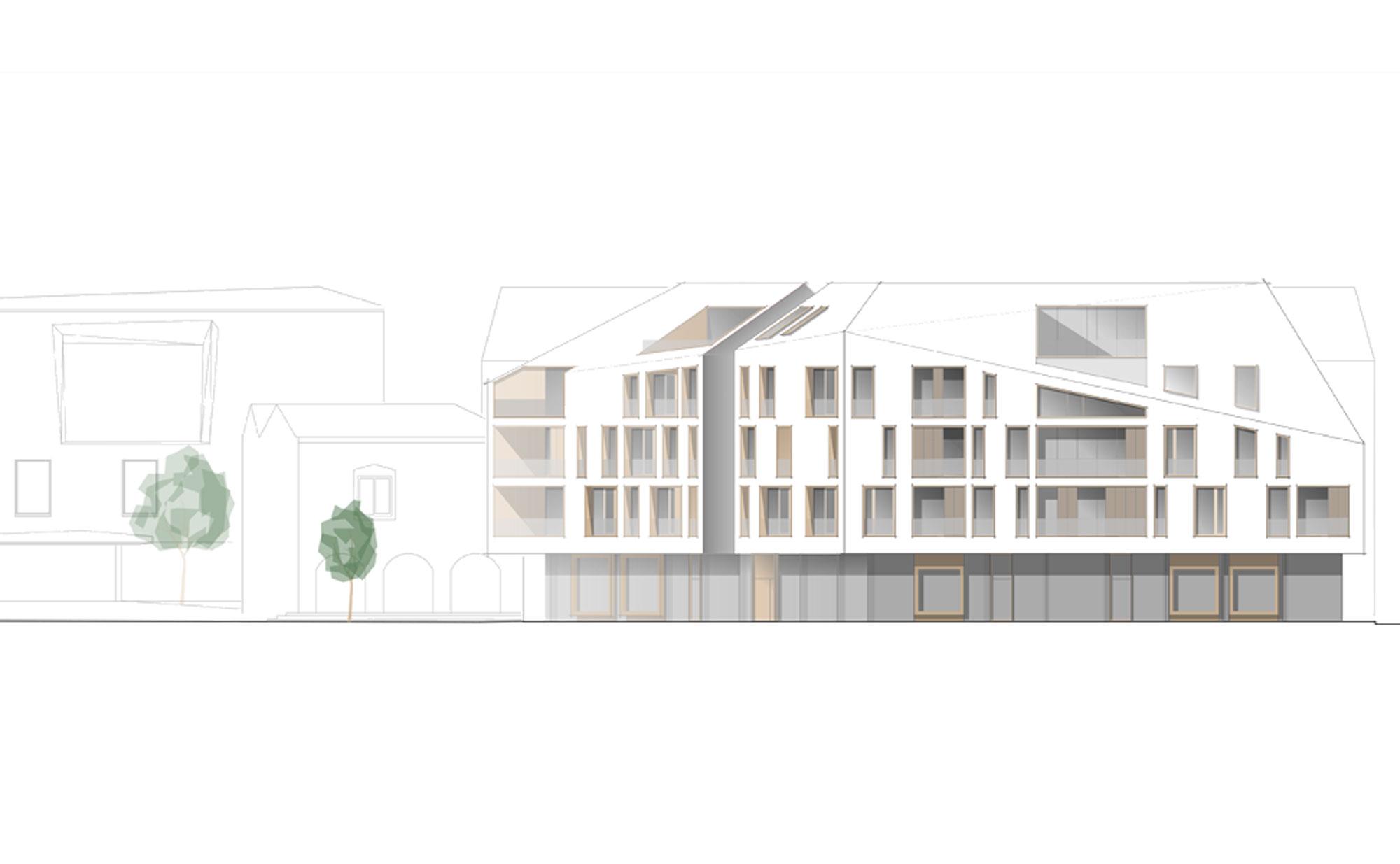 Blaesig-Architekten_Realisierungswettbewerb-Lichtspielhaus-6