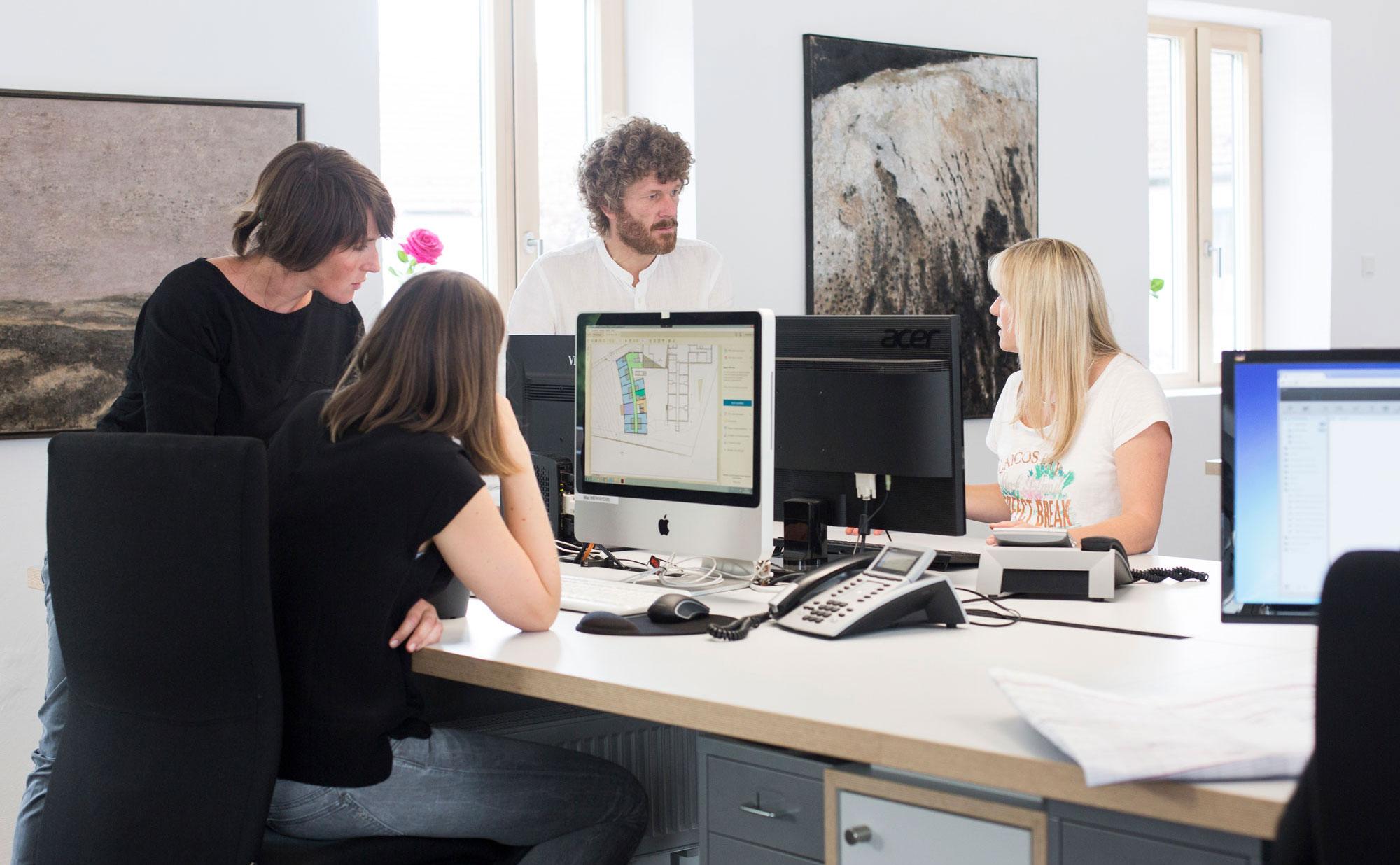 Blaesig-Architekten_Team-2