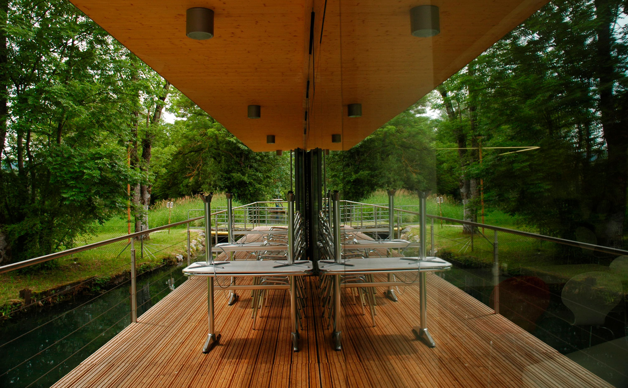 Blaesig-Architekten_Werkskantine-Neenah-Gessner-2