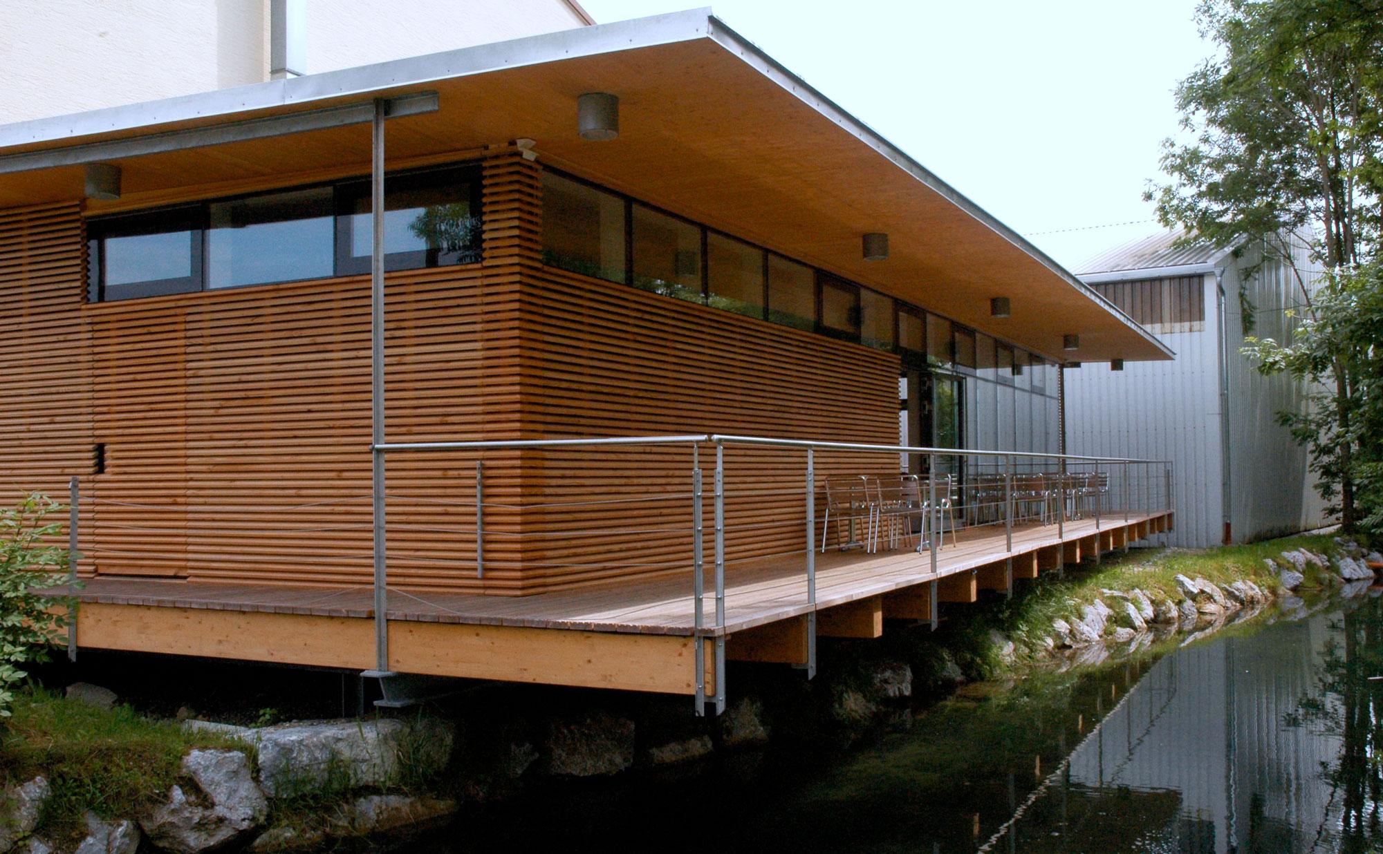 Blaesig-Architekten_Werkskantine-Neenah-Gessner-5